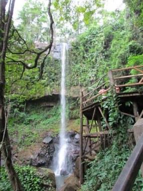 Nova União Vale das Cachoeiras