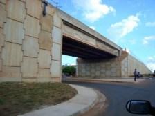 Viaduto