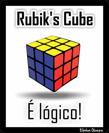 Rubik Cube k