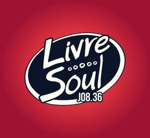 Livre Soul new 6.png