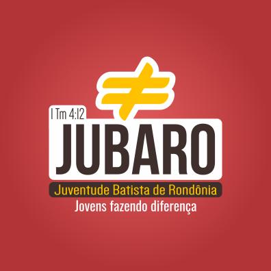 Jubaro